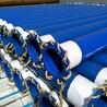 滄州外PE內環氧涂塑鋼管廠家今日報價