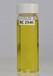 供應德國萊茵化學硫化烯烴極壓劑RC2540