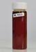 供應德國萊茵化學空壓機油汽輪機油復合劑RC9321