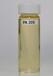 供應德國萊茵化學液壓油復合劑PA205