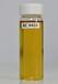 供應德國萊茵化學齒輪油導軌油造紙機油復合劑RC9410