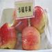 湖南醴陵1年華碩蘋果價格