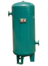 扬州储气罐厂家价格图片