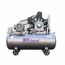 宁波活塞式空压机价格图片