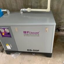 镇江冷干机生产厂家图片