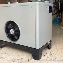 南通冷干机生产厂家图片