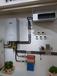 銅山縣專業空調設備清洗中心