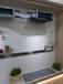 鼓樓區空調設備清洗方案
