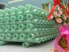 遼寧大連玻璃鋼電纜保護套管廠家直銷