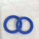 活接密封圈硅膠O型密封圈