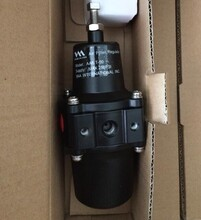 美国VAA品牌AAST-50过滤减压阀