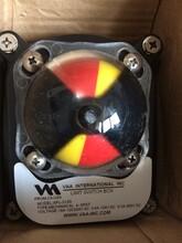 美国VAA品牌APL-312N限位开关
