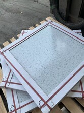 湖州防静电瓷砖厂家图片