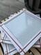 亳州防静电瓷砖厂家价格图
