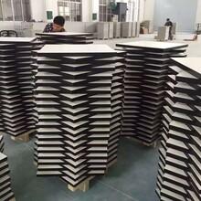 池州硫酸钙地板销售图片