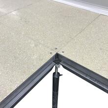 安庆铝合金地板厂家直销图片