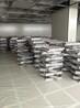 莱芜铝合金地板生产厂家
