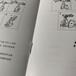 益陽市銅版紙使用說明書印刷廠