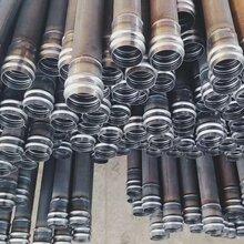 沧州新浩达声测管厂家销售图片