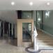 廠家定制家用電梯別墅電梯觀光二三層液壓小型閣樓電梯