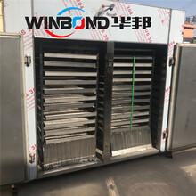 热循环式多功能烘干机,具有控温控时的坚果烘干机,图片