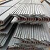 25U型钢材定制批发25U型钢,29U型钢,36U型钢