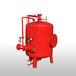 PHYML32-10消防立式泡沫罐貴州共安消防設備有限公司