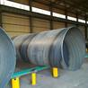 厂家直销螺旋钢管大口径螺旋钢管螺旋焊管钢支撑发货快
