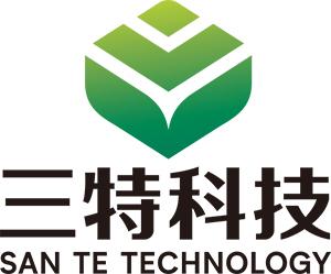 河北三特环保科技有限公司