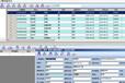 馬鞍山專業ERP管理系統培訓