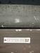 無錫42crmo鋼板整板切割批發零割42crmo
