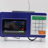 智能食堂IC卡消费机挂式缴费机可开发定制企业学校用彩屏