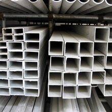 昌恒镀锌方矩管无缝钢管直缝钢管实体厂优游注册平台规格齐全保证质量图片
