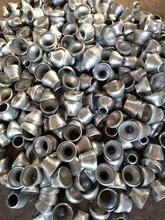 同心大小头偏心大小头异径管不锈钢大小头生产厂优游注册平台现货供应图片