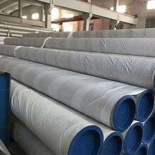 3PE防腐无缝钢管防腐钢管生产厂家河北管道管件图√片
