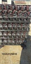 廣元施工用鐵馬凳廠家圖片