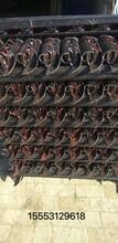 长春马镫优质服务,钢筋马凳图片