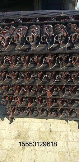 上海鋼筋支架馬凳廠家