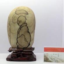 肇庆私人老板收购一瓷器个人私下现金收购古玩图片