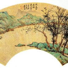 黑龍江雙旗幣一私人正規當天收購,個人正規快速交易圖片