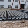 纏(chan)繞式三層PE防腐鋼管、地埋式3PE防腐鋼管、加強級3PE防腐鋼管