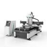 廠家直供(gong)高性價比(bi)雕刻機開料機