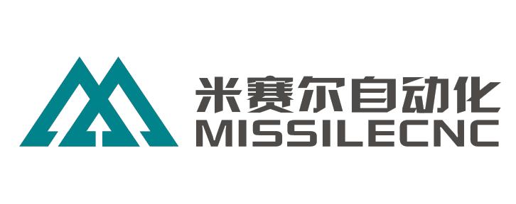 济南米赛尔自动化设备有限公司