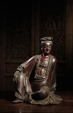 四川(天珠)直接回收I的电话、私下古玩收购、古币收购图片