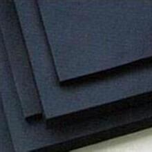 供青海橡塑板和西宁橡塑制品价格