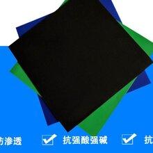 HDPE防水板、吊带防水板,适用于隧道等工程图片