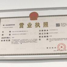 艺术品交易市场投资真的百分百变现吗广州得米科技保障出手