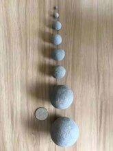 河南安阳地区回填陶粒顶板找坡陶粒厂家一方容重及回填步骤图片
