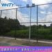 台江区小区6米太阳能路灯杆厂家直销,球场7米专用照明灯杆