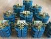 供應DH27-125/660隔離換向開關廠家批發品質保證